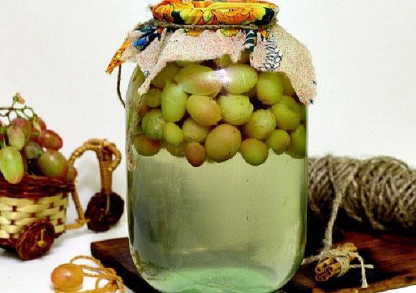 Вино из груш в домашних условиях рецепт без дрожжей 683