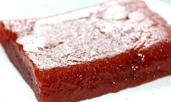 Стейки из свинины на сковороде рецепт в кляре